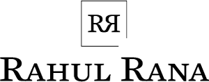 Rahul Rana